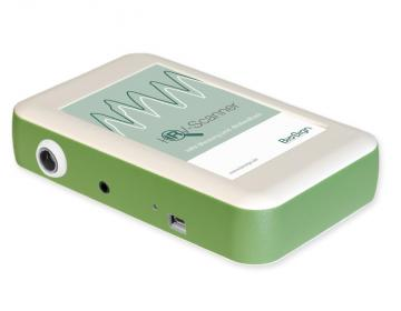 HRV-Scanner